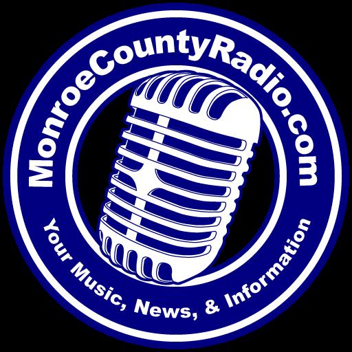 Monroe County Radio